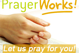 prayer icon3